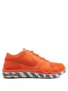 Nike Trainer 1 sneakers - Orange