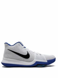 Nike Kyrie 3 sneakers - Grey