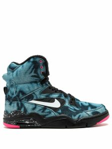 Nike Air Command Force sneakers - Black