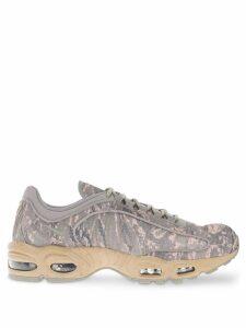 Nike Air Max Tailwind 4 sneakers - Grey