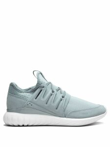 adidas Tubular Radial sneakers - Blue