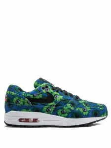 Nike Air Max 1 Premium SE sneakers - Blue