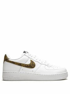 Nike Air Force 1 Low sneakers - White