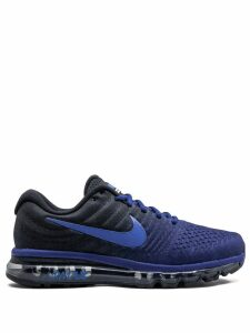 Nike Air Max 2017 sneakers - Blue