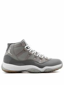 Jordan Air Jordan 11 Retro sneakers - Grey