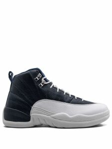 Jordan Air Jordan 12 Retro sneakers - Blue
