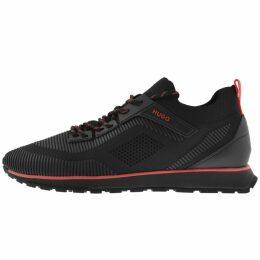 Levis Line 8 Slim Tapered 512 Jeans Grey