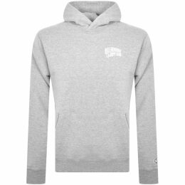 The North Face 1990 Mountain Jacket Blue