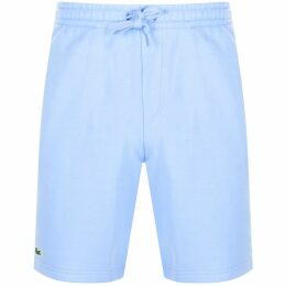 Android Homme Malibu Runner Trainers Black