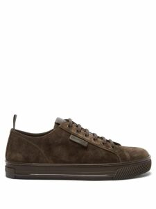 Mammut Delta X - Teufelsberg Harshell Hooded Jacket - Mens - Black