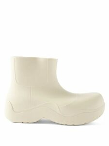 Café Du Cycliste - Madeleine Technical Shell Gilet - Mens - Multi