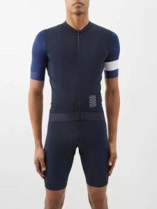 Yuketen - 8 Pig Tails Chukka Boots - Mens - Brown