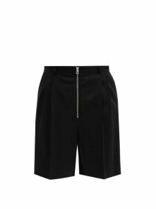 Asics - Gel Kayano 5 Og Leather Trainers - Mens - Silver