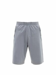 Paul Smith - Canon Suede Chelsea Boots - Mens - Tan