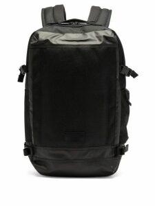Eastpak - Tecum M Backpack - Mens - Black