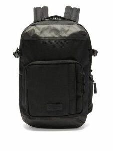 Eastpak - Tecum S Backpack - Mens - Black