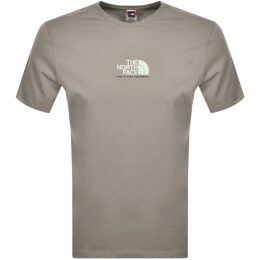 Calvin Klein Jeans Institutional Sweatshirt Black