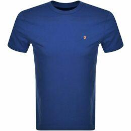 Diesel Gir Division Sweatshirt Black