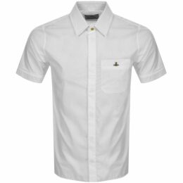Barbour International Baffle Gilet Black