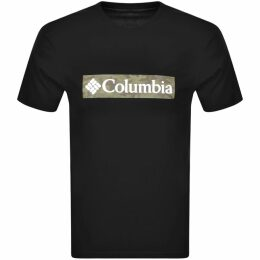 Fred Perry Underspin Suede Trainers Navy