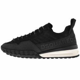 adidas Originals Gazelle Trainers Grey