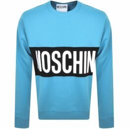 Lacoste Marina Trainers Brown