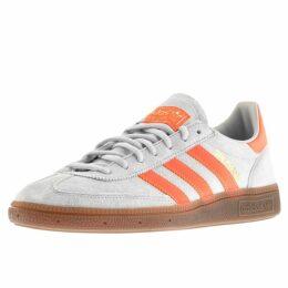 adidas Originals Handball Spezial Trainers Grey