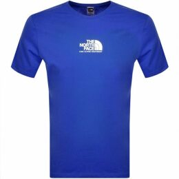 Android Homme Belter 2.0 Runner Trainers Black