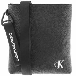 Android Homme Prop Mid GEO Trainers Black