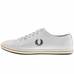 Android Homme Propulsion Suede Mid Trainers Black