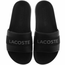 Replay Crew Neck Logo Sweatshirt Grey