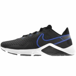 adidas Originals Lock Up Full Zip Jacket Black