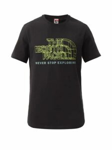 Gucci - Gg Jacquard Wool Blend Track Jacket - Mens - Brown