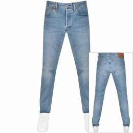Nike Air Max 90 Essential Trainers White