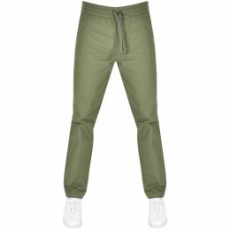 CP Company Soft Shell Jacket Black