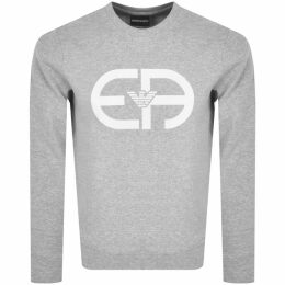 CP Company Goggle Hood Overshirt Jacket Red