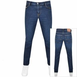 Lacoste Sport Zip Up Sweatshirt Black