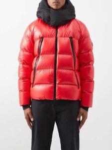 Valentino - Vltn Side Stripe Trousers - Mens - Black