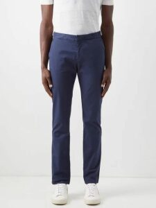Canada Goose - Freestyle Crew Quilted Down Gilet - Mens - Red