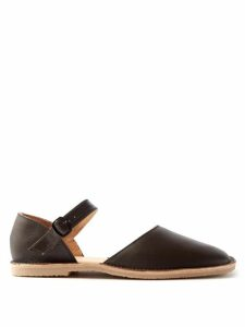 Neil Barrett - Quilted Neoprene Jersey Track Pants - Mens - Black