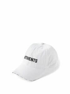Fendi - Ff Intarsia Roll Neck Wool Sweater - Mens - Brown