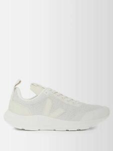 Amiri - City Dragon Denim Jacket - Mens - Blue Multi