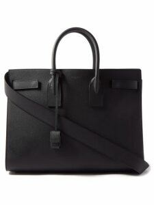 Palm Angels - Side Stripe Cotton Blend Velour Track Pants - Mens - Yellow