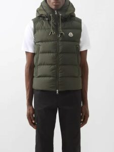 Alexander Mcqueen - Beetle Embroidered Wool Sweater - Mens - Black