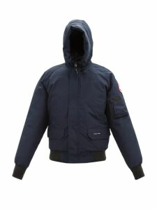 Dolce & Gabbana - Distressed Skinny Jeans - Mens - Grey