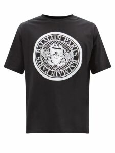 Herno - La Giacca Quilted Down Jacket - Mens - Grey