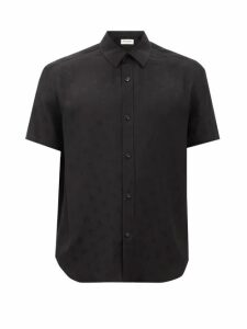 Herno - Il Montgomery Quilted Down Jacket - Mens - Green