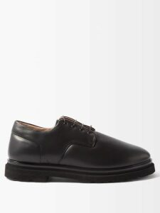 Herno - Quilted Down Gilet - Mens - Navy