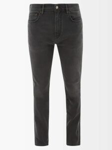Herno - Technical Feather-filled Hooded Jacket - Mens - Navy