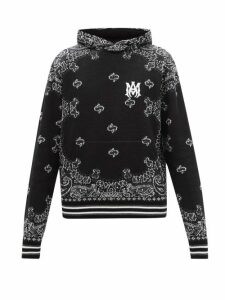 Herno - Single Breasted Quilted Down Jacket - Mens - Beige